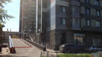 ул. Седова, 24 - фото #7