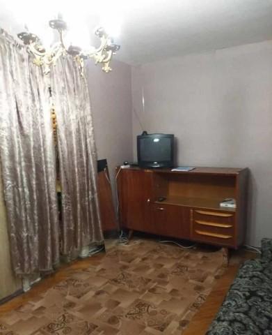 Аренда 2х к. квартиры ул. Замшина, 11 - фото 3 из 7