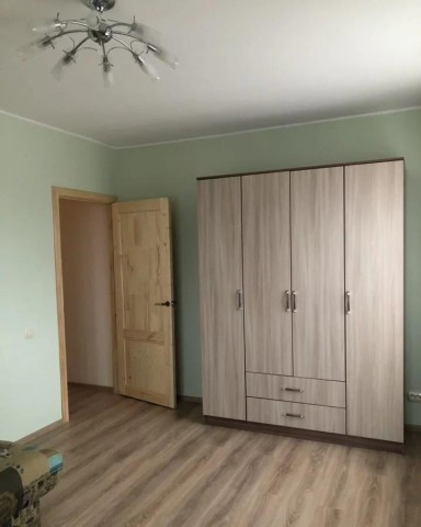 Аренда 2х к. квартиры пр-кт Луначарского, 104 - фото 6 из 9