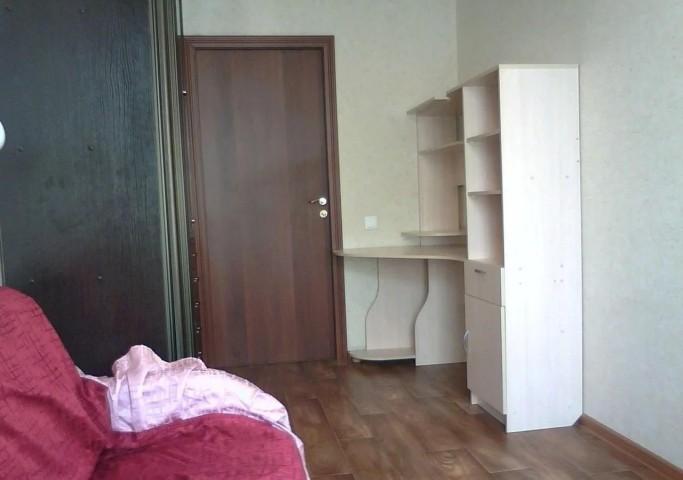 Аренда комнаты пр-кт Средний В.О. - фото 2 из 6