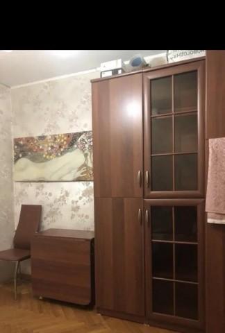 Аренда комнаты ул. 6-я Советская, 9 - фото 2 из 3