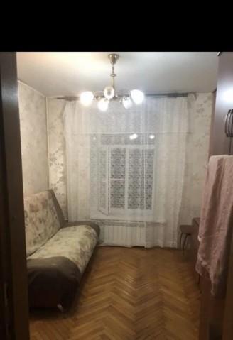 Аренда комнаты ул. 6-я Советская, 9 - фото 3 из 3