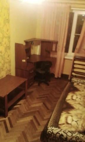 Аренда комнаты ул. Бестужевская, 57 - фото 2 из 5