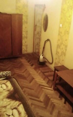 Аренда комнаты ул. Бестужевская, 57 - фото 3 из 5