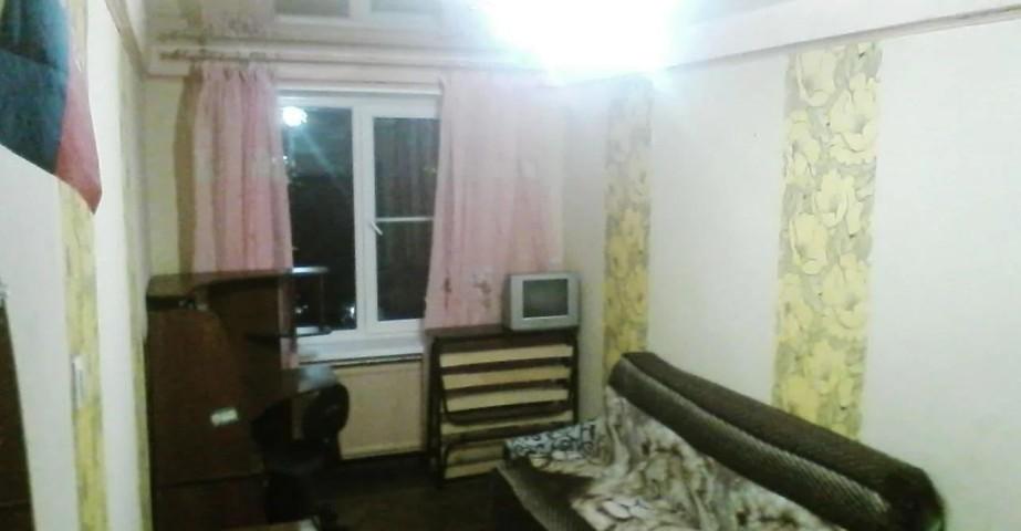 Аренда комнаты ул. Бестужевская, 57 - фото 5 из 5