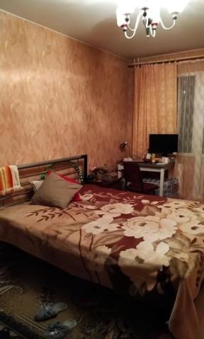 Аренда 3х к. квартиры ул. Маршала Захарова, 30 - фото 4 из 6