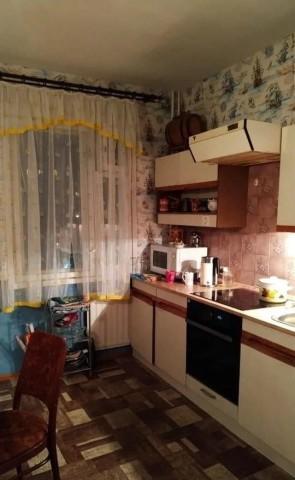 Аренда 3х к. квартиры ул. Маршала Захарова, 30 - фото 5 из 6