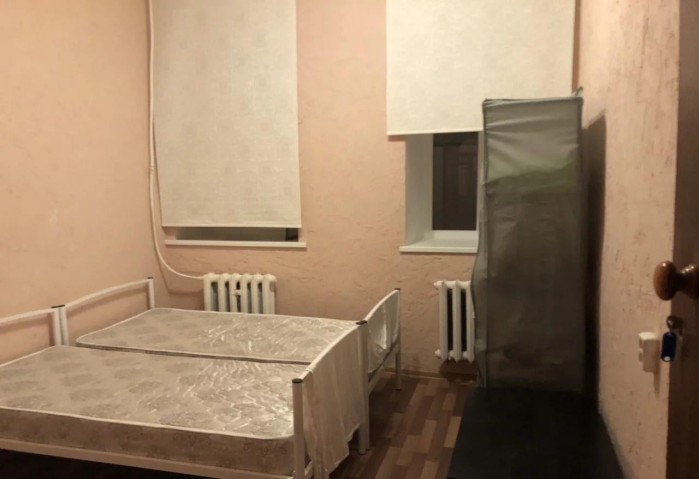 Аренда комнаты ул. Маяковского, 52 - фото 1 из 3