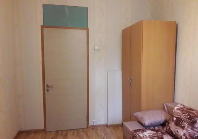 Аренда комнаты Малодетскосельский пр-кт, 38 - фото 3 из 6