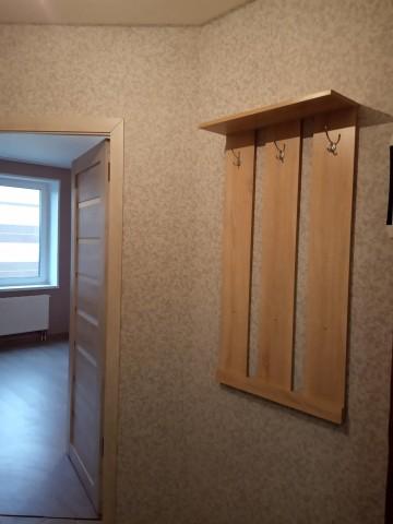 Аренда 1 к. квартиры ул. Русановская, 16 корп. 3 - фото 6 из 11
