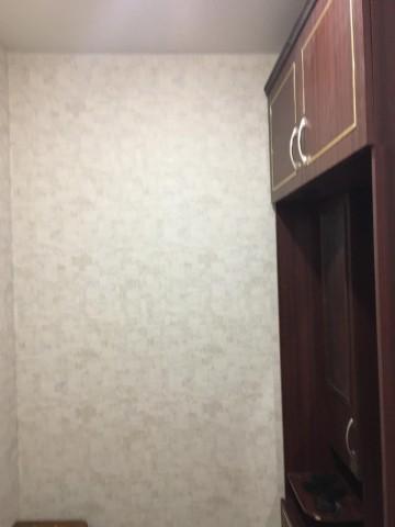Аренда 1 к. квартиры Рыбацкий пр-кт, 7 - фото 2 из 9