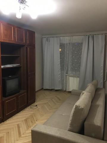 Аренда 1 к. квартиры Рыбацкий пр-кт, 7 - фото 8 из 9