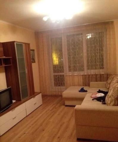 Аренда 2х к. квартиры ул. Крыленко, 25 - фото 1 из 7