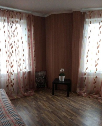 Аренда 2х к. квартиры ул. Оптиков, 34 - фото 4 из 8