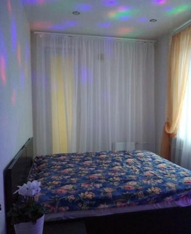 Аренда 2х к. квартиры ул. Оптиков, 34 - фото 8 из 8