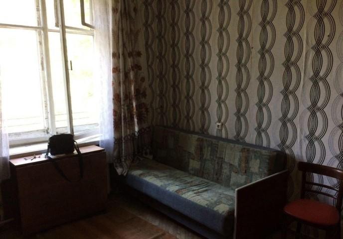 Аренда комнаты пр-кт Энгельса, 22 - фото 4 из 5