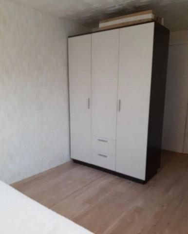 Аренда комнаты Искровский пр-кт, 6 - фото 2 из 6