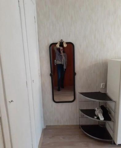 Аренда комнаты Искровский пр-кт, 6 - фото 3 из 6
