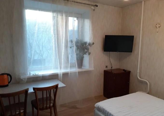 Аренда комнаты Искровский пр-кт, 6 - фото 4 из 6