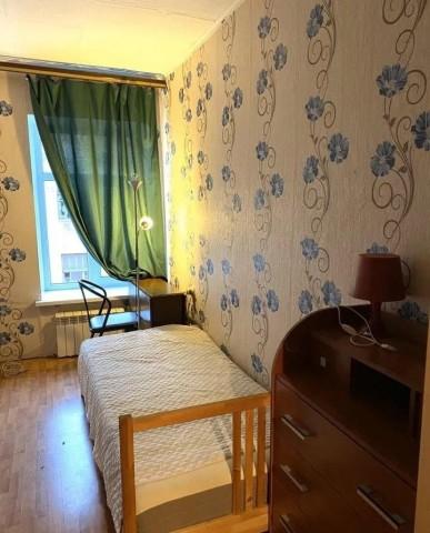 Аренда комнаты Суворовский пр-кт, 49 - фото 2 из 3