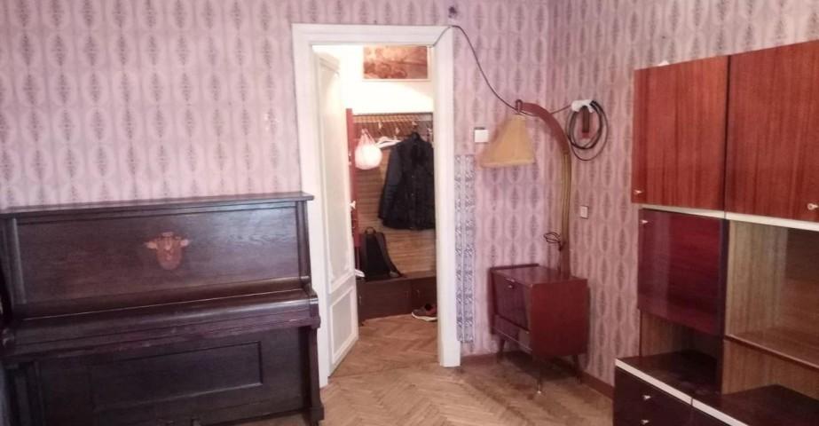 Аренда комнаты шоссе Революции, 9 - фото 3 из 3