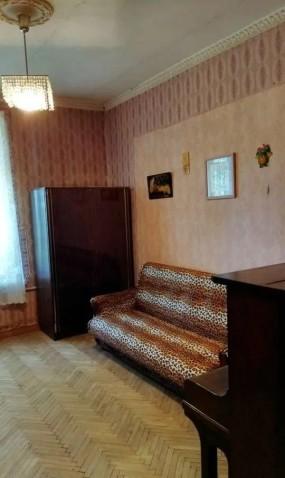 Аренда комнаты шоссе Революции, 9 - фото 1 из 3