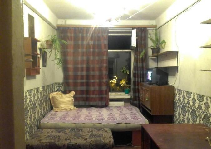 Аренда комнаты Северный пр-кт, 61 - фото 2 из 3