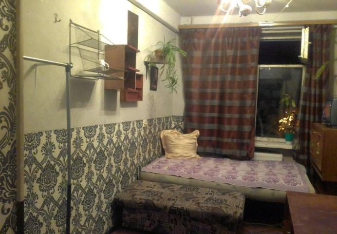 Аренда комнаты Северный пр-кт, 61 - фото 3 из 3