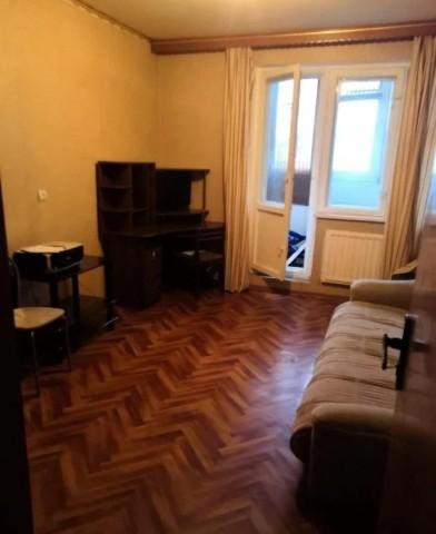 Аренда комнаты Шлиссельбургский пр-кт, 8 - фото 2 из 3