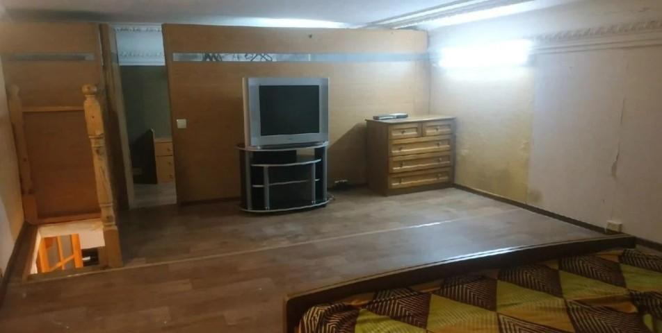 Аренда комнаты ул. Писарева, 5 - фото 3 из 7