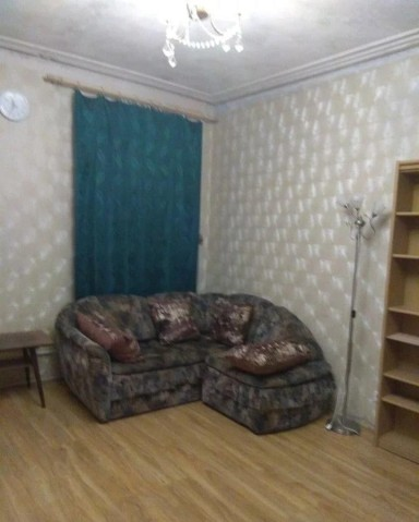 Аренда комнаты ул. Кропоткина, 17 - фото 2 из 4