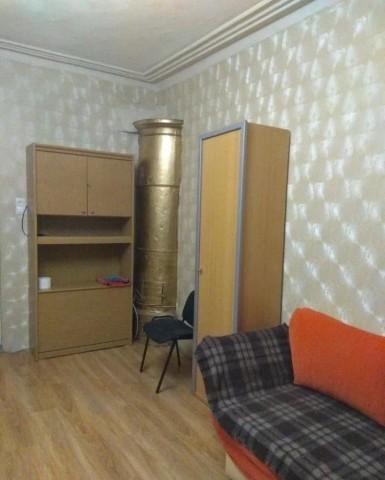 Аренда комнаты ул. Кропоткина, 17 - фото 3 из 4