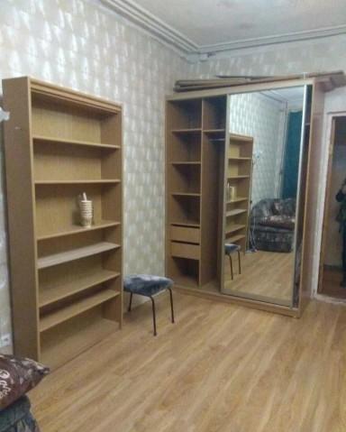 Аренда комнаты ул. Кропоткина, 17 - фото 4 из 4