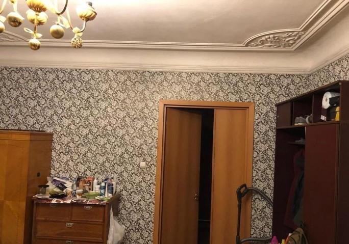 Аренда комнаты ул. 4-я Красноармейская, 18 - фото 5 из 6
