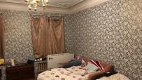 ул. 4-я Красноармейская, 18 - фото #1