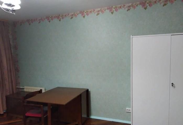Аренда комнаты пр-кт Королёва, 31 - фото 3 из 6
