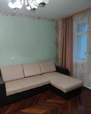 Аренда комнаты пр-кт Королёва, 31 - фото 5 из 6