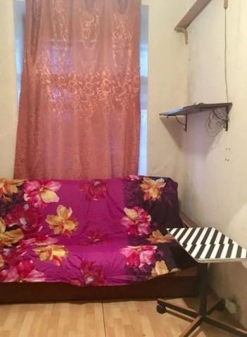 Аренда комнаты ул. Ватутина, 16 - фото 4 из 4