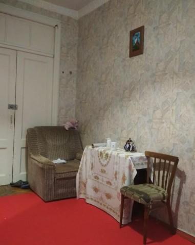 Аренда комнаты ул. Гладкова - фото 3 из 4