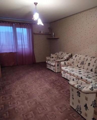 Аренда 1 к. квартиры Комендантский пр-кт, 34 - фото 1 из 7