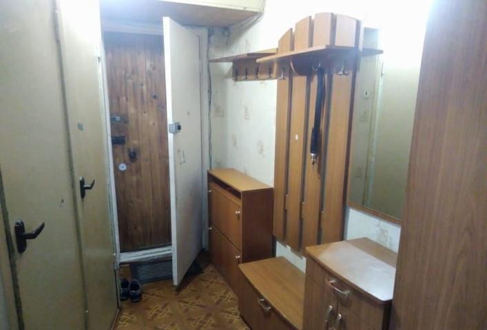 Аренда комнаты ул. Димитрова, 13 - фото 3 из 7