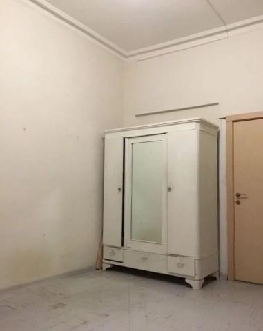 Аренда комнаты Вознесенский пр-кт, 2 - фото 4 из 7