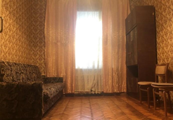 Аренда комнаты ул. 4-я Советская, 22 - фото 2 из 6