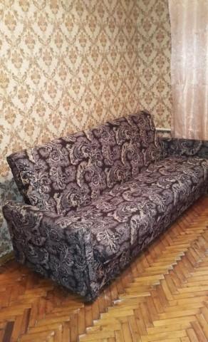 Аренда комнаты ул. 4-я Советская, 22 - фото 3 из 6