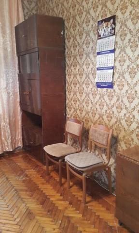 Аренда комнаты ул. 4-я Советская, 22 - фото 5 из 6