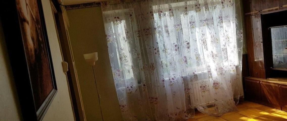 Аренда 1 к. квартиры Индустриальный пр-кт, 35 - фото 3 из 5
