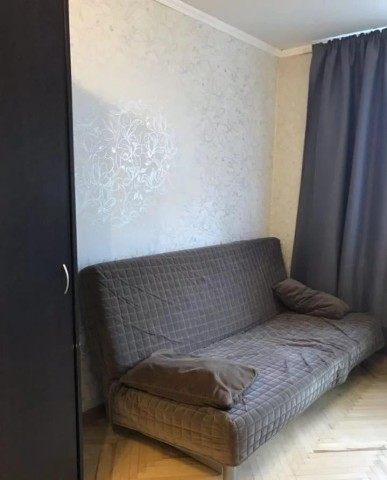 Аренда 1 к. квартиры пр-кт Маршала Блюхера, 36 - фото 2 из 11