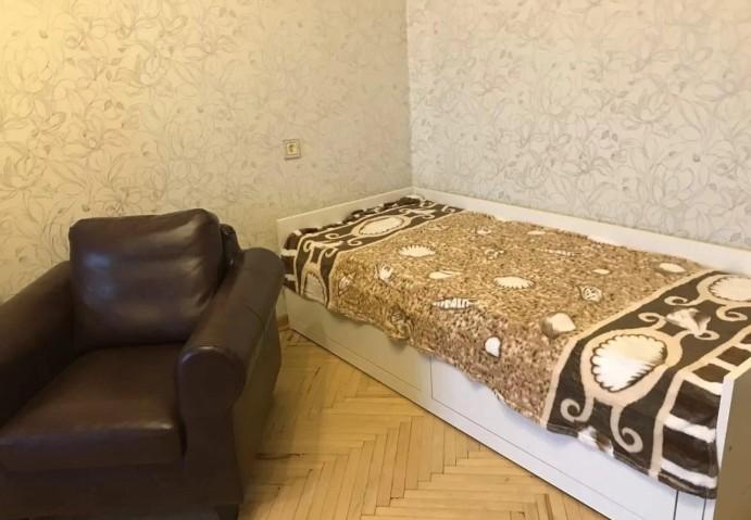 Аренда 1 к. квартиры пр-кт Маршала Блюхера, 36 - фото 7 из 11