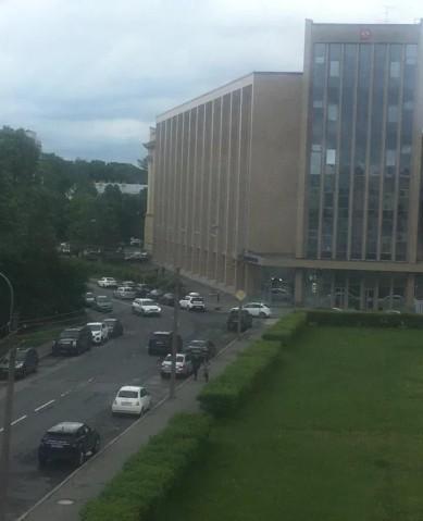 Аренда комнаты ул. Ставропольская, 12 - фото 2 из 7