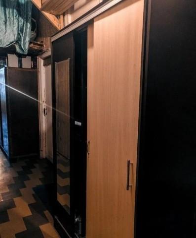 Аренда комнаты Литейный пр-кт, 46 - фото 3 из 11